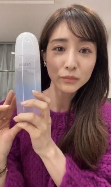 おすすめ 田中 化粧品 実 みな ジーユーが化粧品ブランド、縮小市場に参入 逆張りの深謀:日経ビジネス電子版